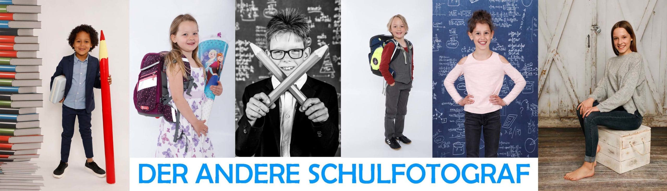 Der andere Schulfotograf. Moderne Schulfotos für Hamburg, Berlin, hannover, Kiel, Bremen, Lübeck, Pinneberg, Ratzeburg, Mölln und ganz Norddeutschland.
