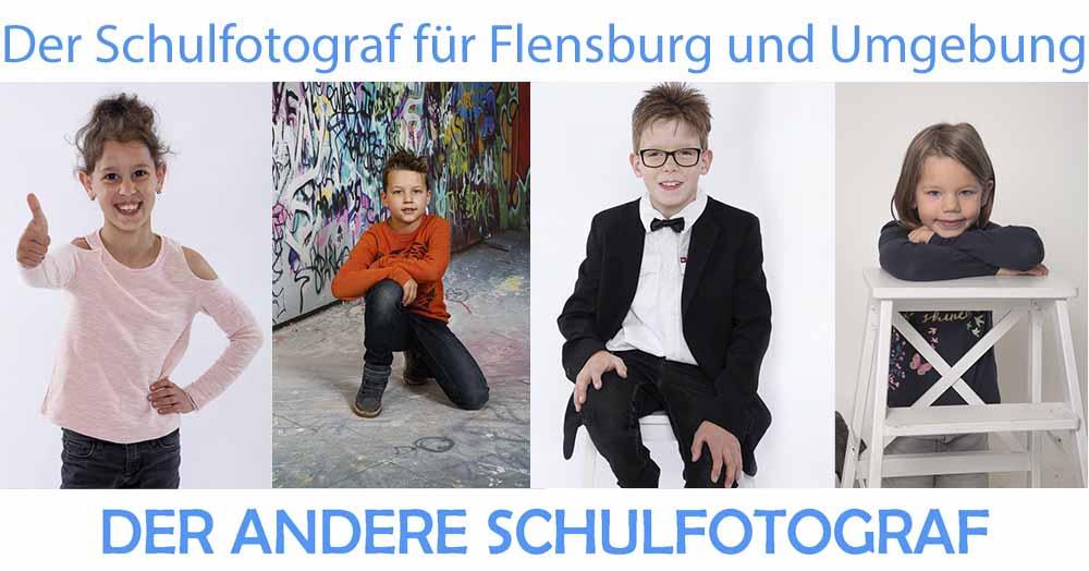 Wir sind der Schulfotograf in Flensburg und Umgebung. Minimaler Schulausfall, Moderner Onlieshop, DSGVO richtig, sehr hohe Zufriedenheit bei Eltern/Schulen. Moderne Schulfotos Schulfotografen Fotograf Schule