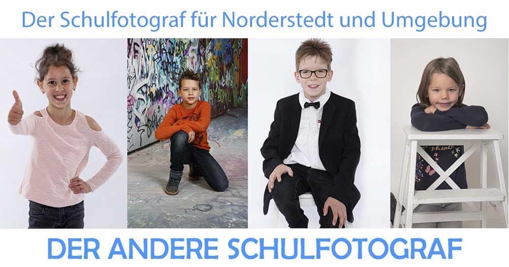 Schulfotograf Norderstedt Umgebung Pinneberg Uetersen,-Henstedt-Ulzburg, Pinneberg, Schulfotos,Fotograf, Schule