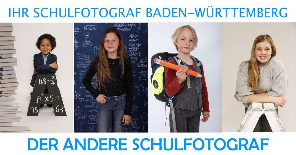 Der Schulfotograf für Baden-Württemberg Schulfotograf Baden-Württemberg, Fotograf, Schule, Schulfotos, Fotografie, moderne Schulfotos, Schulfotografen, Bawü